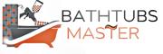 Bathtubs Master